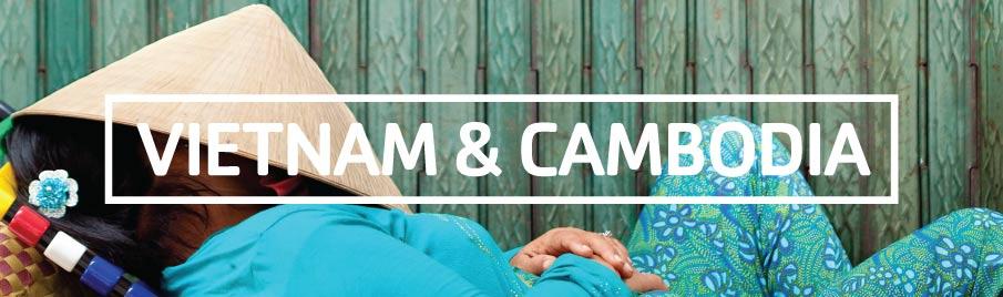 sure global travel far east vietnam cambodia private tour